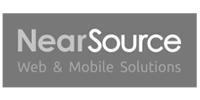 nearsource.fw