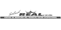 salud-real.fw